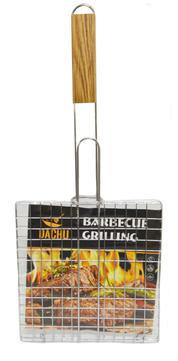 801643 BBQ GRILLING