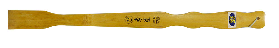 BAMBOO BACK SCRATCHER ,   ITEM# 00801898,  竹抓背