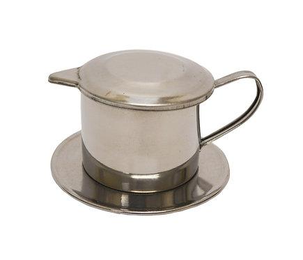 #801501 VIETNAMESE COFFEE FILTER   越南咖啡過濾杯