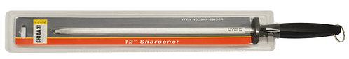 #801441 十八子作 18 KNIFE SHARPENER    磨刀器