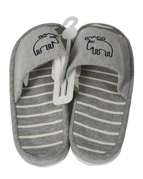 #806020 MEN INDOOR SLIPPER 男士室内拖鞋