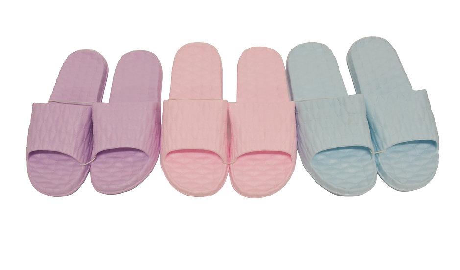 LADDY SLIPPER 拖鞋