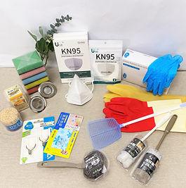 household items -5.jpg