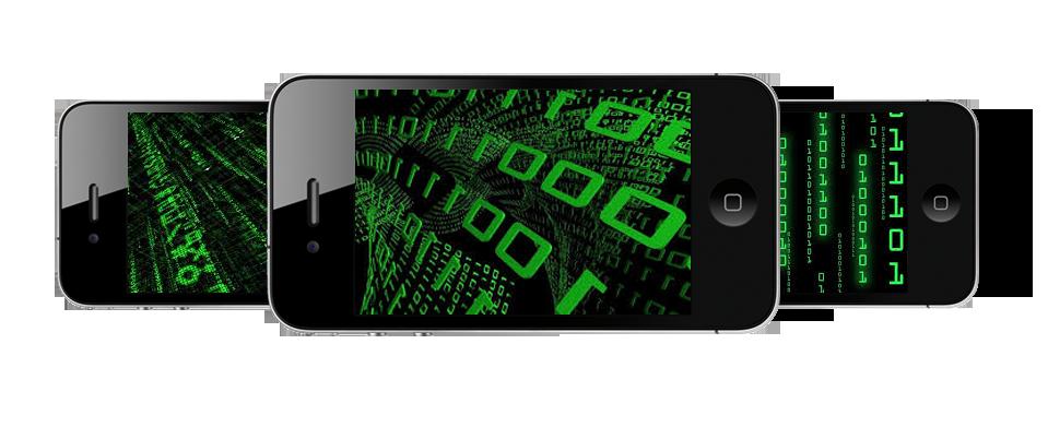 iphone_matrix.png