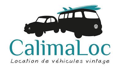 logo-calimaloc-2019-web.jpg