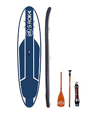 stand-up-paddle-sroka-pack-easy-10-infla