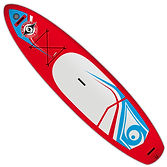 BIC-Sport-SUP-Air-11-Touring-Inflatable-