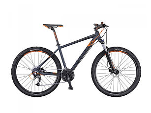 scott-aspect-750-anth-black-orange-2016.