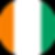 cote d'ivoire round flag.png