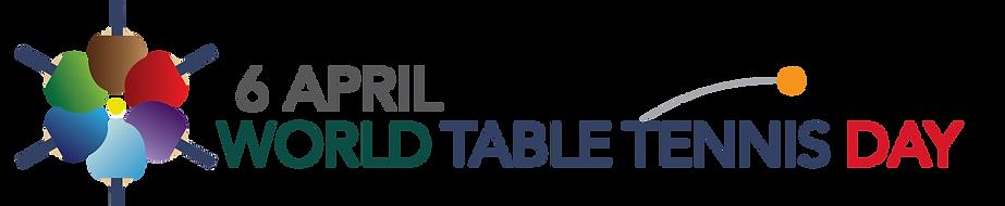 WTTD 2019 Logo ENG transp.png