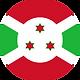 Burundi (2).png