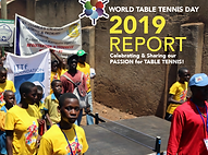 Introduction WTTD Report 2019.PNG