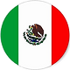 Mexico Round Flag.png