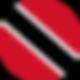 Trinidad & Tobago Flag.png