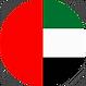 UAE RoundFlag.png
