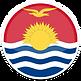 Kiribati_Flag.png