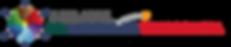 WTTD 2019 Logo ESP transp.png