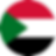 sudan round flag.png