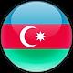 Azerbaijan.png