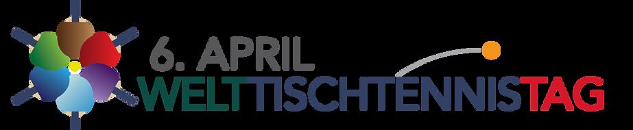 WTTD 2019 Logo DEU transp.png