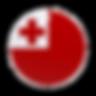 Tonga Round Flag.png