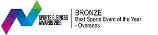 SBA2019_bronze_overseas.jpg