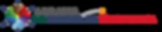 WTTD 2019 Logo POR transp.png