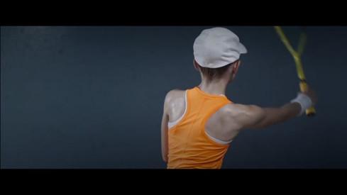 Squash bid Tokyo olympics 2020