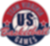USBasketballGames-TEAM VIRGINIA.PNG