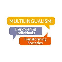 MEITS small logo.jpg