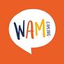 WAM bubble logo-01.png
