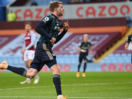 Busting the Leeds myth: How do Villa beat Bielsa?