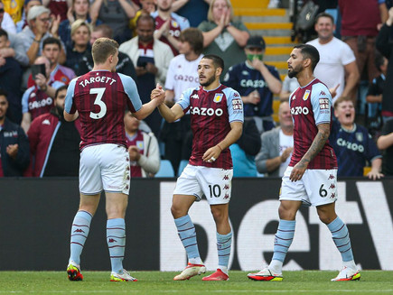 How Villa's Summer has Unravelled