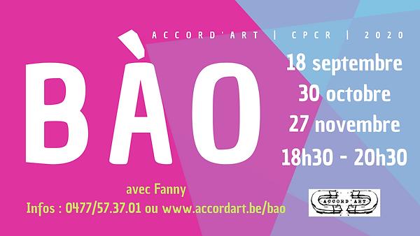 Couv_Event_rentrée_BàO_2020.png