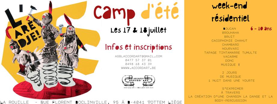 Camp d'été Arèdje event.png