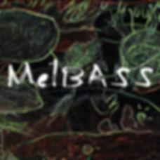 Logo MelBass.jpg