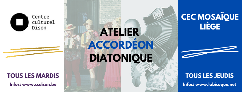 ATELIER_ACCORDéON_DIATONIQUE(5).png