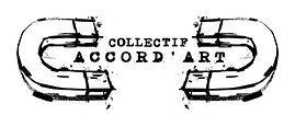 Logo Collectif AA - noir sur blanc.jpg