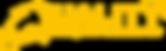 Quality Soluções Web | Criação de sites | Aluguel de Loja Virtual | Marketing Digital | Automação Comercial | Whatsapp 48 98427-9431 | Atendemos todo Brasil