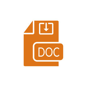 DOCUMENTOS PARA DOWNLOAD