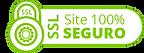 Selo SSL 100%