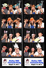 Photo Booth | Dallas - Fort Worth Video Production