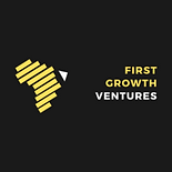 First Growth Ventures logo