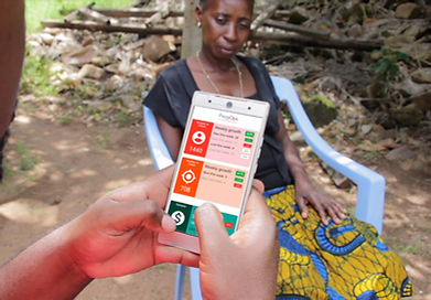 PaygOps for Essential Services: Energy, Clean Cooking, Agriculture, Water Access, Sanitation