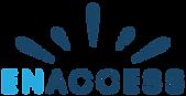 EnAccess Foundation Logo
