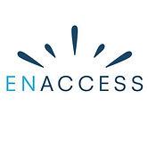 EnAccess
