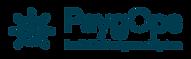 PaygOps Solaris Offgrid logo