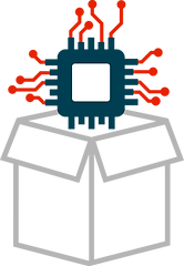 OpenPAYGO Link communication protocol
