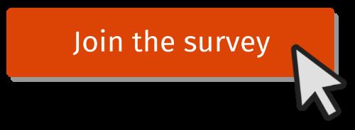 Join IT survey
