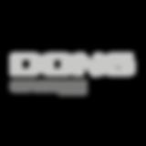 OWA Logos-04.png